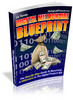 Thumbnail Digital Millionaire Blueprint Includes Resell Rights